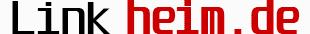 linkheim.de Webverzeichnis & Webkatalog - zur Übersicht